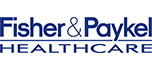 The CPAP Room partners with Fisher & Paykel Healthcare