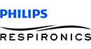 The CPAP Room partners with Philips Respironics