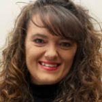 Lara Thomas, Consultant